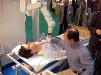 RobotiqueMedicale